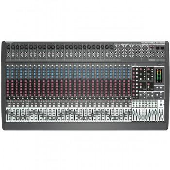 Behringer Eurodesk SX3282 mixer
