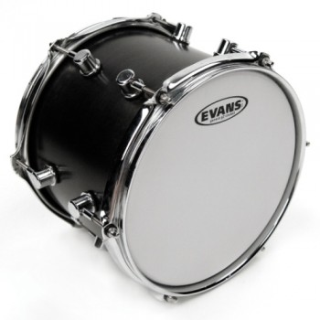Evans B08G2 G2 Coated Drum Head 8 Inch