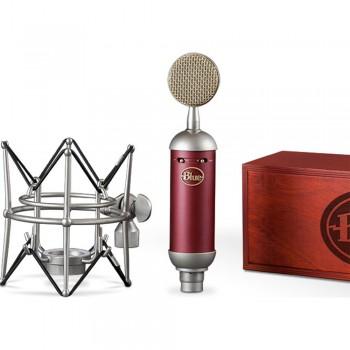 Blue Microphones Spark SL Large-Diaphragm Condenser Microphone