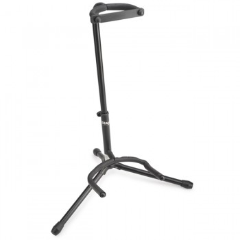 Stagg SG-A100 black guitar stand