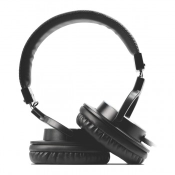 Montarbo PH1000 Professional Closed-Back Headphones