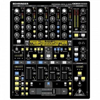 Behringer DDM4000-EU Digital Pro Mixer