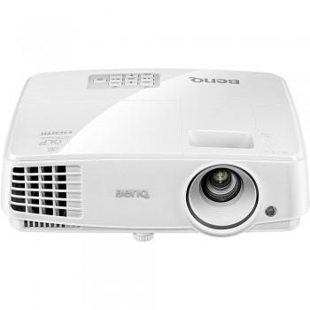 BenQ MS527 3300-Lumen SVGA DLP Projector