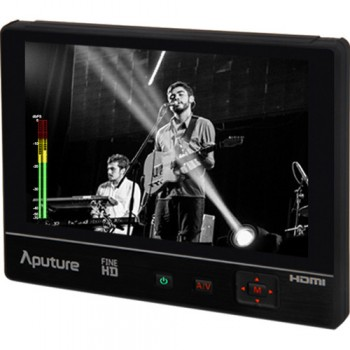 Aputure VS-2 Fine HD
