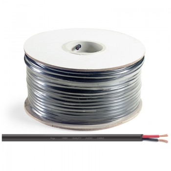 Stagg ROLL HP65/1,5H 100m Speaker Bulk Cable