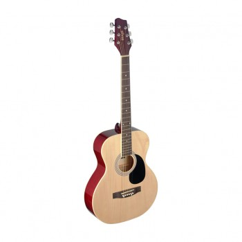 Stagg SA20A Auditorium Acoustic - Natural