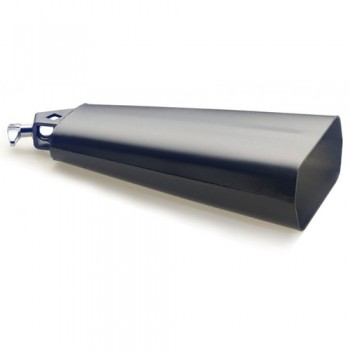 Stagg CB309BK 9.5 inch Cowbell