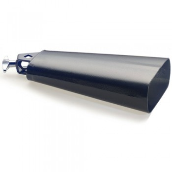 Stagg CB308BK 8.5 inch Cowbell