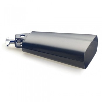 Stagg CB306BK 6.5 inch Cowbell
