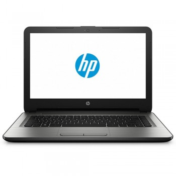 HP 15-AY130NE Core i7 7500u 8GB DDR4 1TB HD 2GB