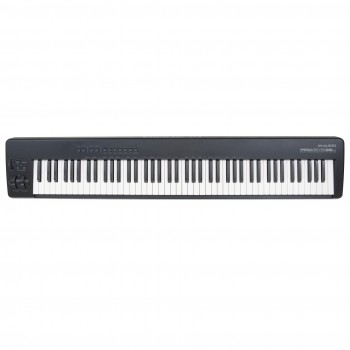 M-AUDIO Prokeys 88SX digital piano
