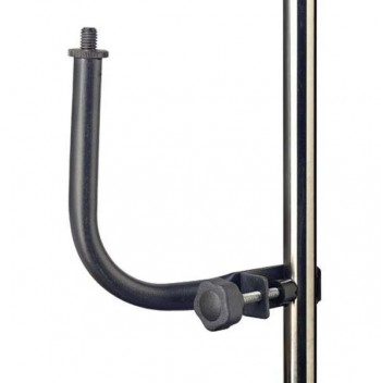 Stagg Mis-arm-1 Extra Micro Arm