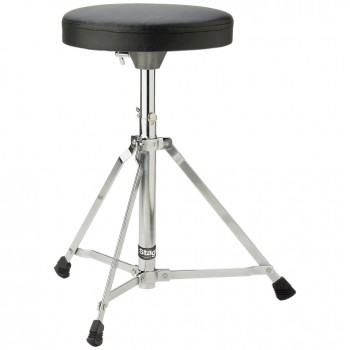 Stagg DT-25 Drums throne