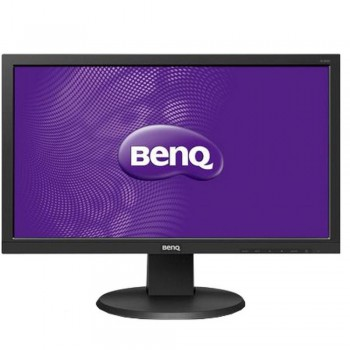 Benq 19.5 Inch LED Monitor DL2020