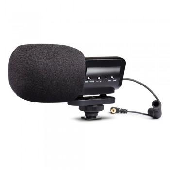 Marantz Audio Scope SB-C2
