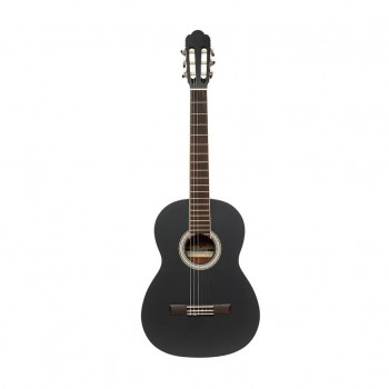 Stagg Classical Acoustic Guitar - Black