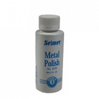 Conn-Selmer 2979 Metal Polish