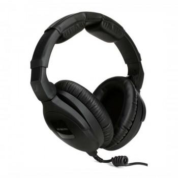 Sennheiser HD 300 PRO Closed-back Professional Monitor Headphones