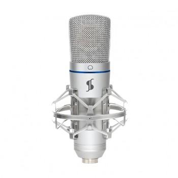 Stagg SUSM50 Condenser Microphone