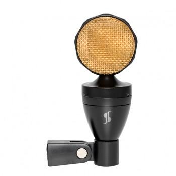 Stagg SSM30 Condenser Microphone