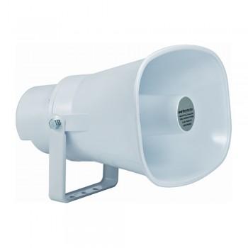 Montarbo wall HD 30 speaker