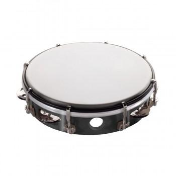 Stagg TAB-8 Tambourine