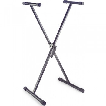 Stagg KXS-15 X Style Keyboard Stand