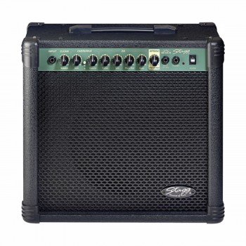 Stagg Guitar Amp 40 GA