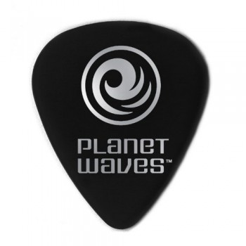 Planet Waves Classic Celluloid Picks