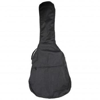 Stagg STB-1 Western  guitar gigbag
