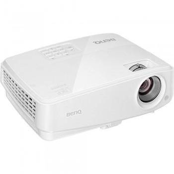 BenQ MX528E 3300-Lumen XGA DLP Projector