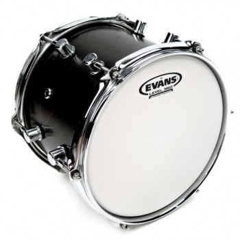 Evans B10G1 G1 Coated Drum Head, 10 Inch