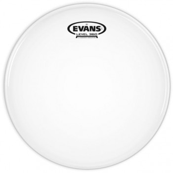 Evans G1 Coated Drum Head 13 Inch - B13G1