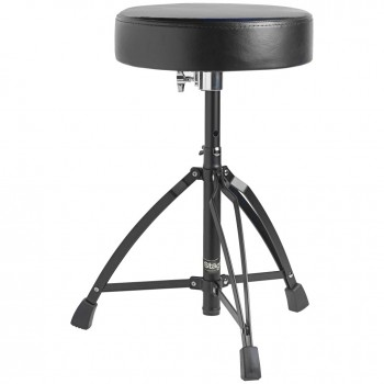 Stagg DT-32 Drums throne