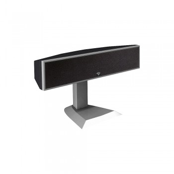 Cerwin Vega Cvhd Cs Horizontal Center Channel Speaker Stand For Cvhd Series Center Channel Speakers