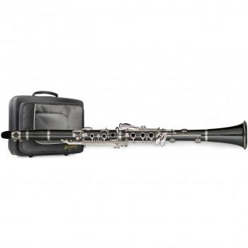 Levante Clarinette Bb