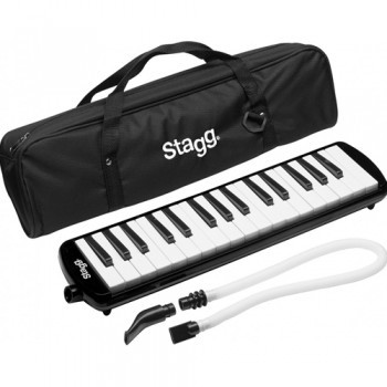 Stagg Melodica