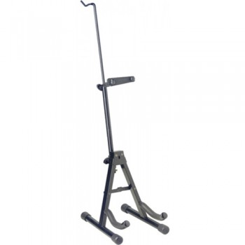 Stagg Foldable stand for Violin