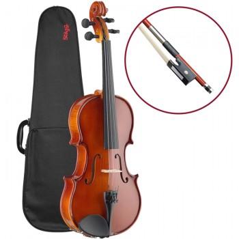 Stagg VN-4/4 L Violin