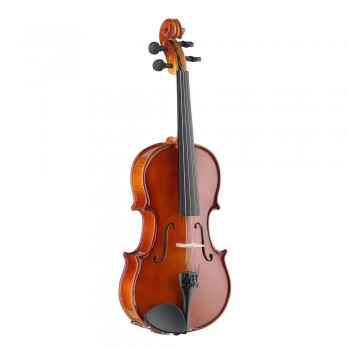 Stagg Violin VN4\4