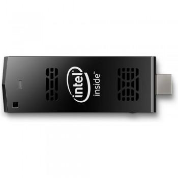 Intel Compute Stick BOXSTCK1A32WFC Intel Atom