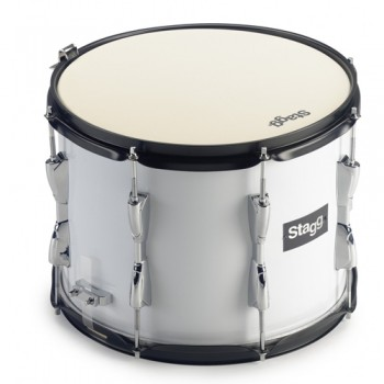 Stagg MATD-1412 Marching Tenor Drum 14x12
