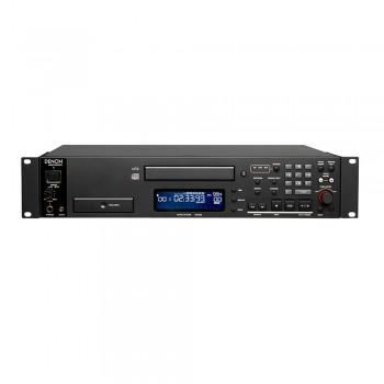 Denon Pro DN-500C CD