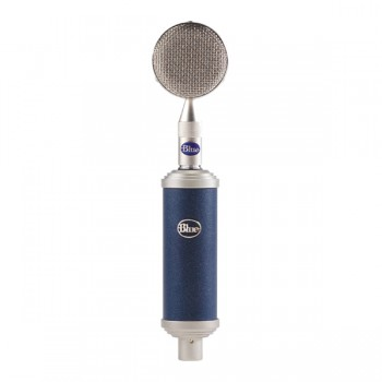 Blue Microphones Bottle Rocket