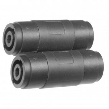 Stagg AC-SFSFH Audio Adaptor