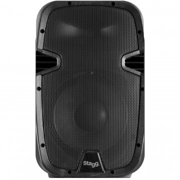 "Stagg PMS 15"" 240W all in One Speaker"