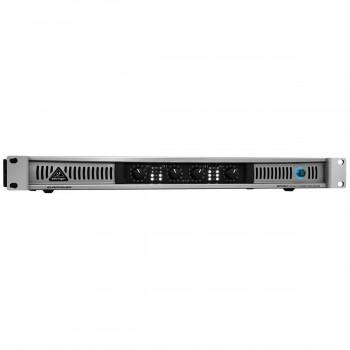Behringer Europower EPQ304 Power Amplifier