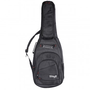 Stagg Ndura 15 Electric gig Bag