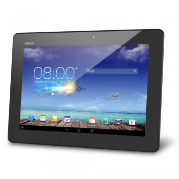 Tablet ASUS MeMO Pad Smart ME301T-A1-BL 10.1-Inch 16 GB