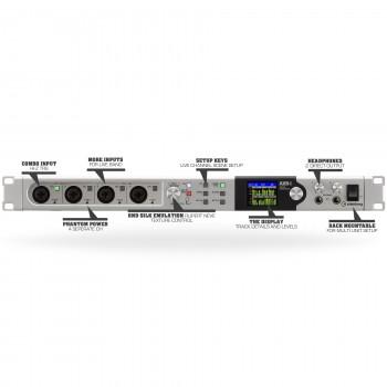 Steinberg AXR4U 28 x 24 USB 3.0 Audio Interface